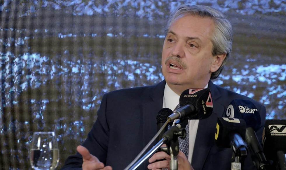 Alberto Fernández.jpg
