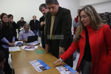 Secretaria Electoral- PASO.jpg