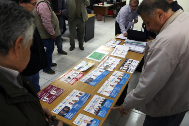 Secretaria Electoral- Boleta.jpg