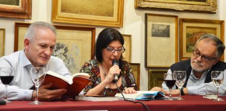 Claudia Masin.jpg