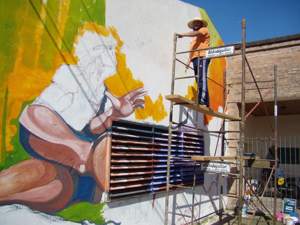 muralismo en tirol0009.jpg