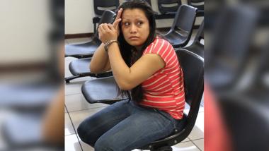 Evelyn-Hernández-1.jpg