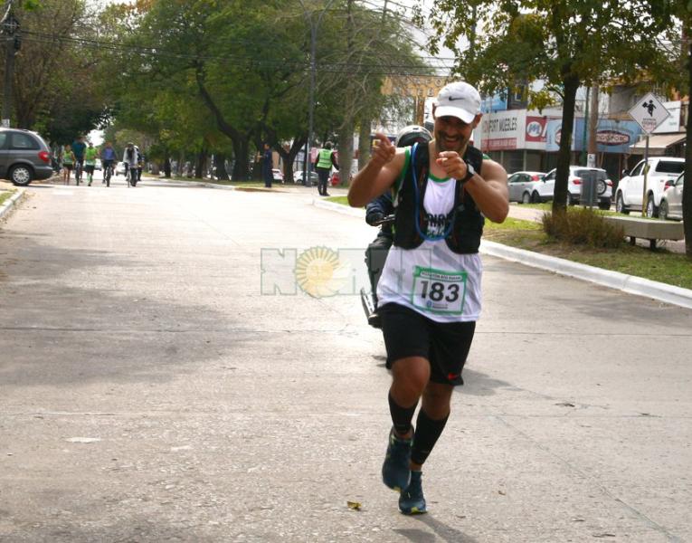 maraton5.jpg