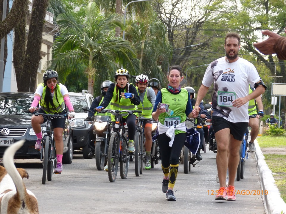 maraton992.jpg