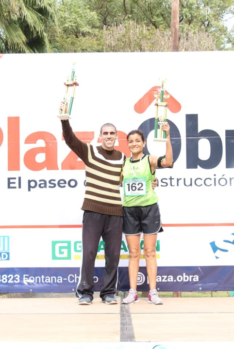 maraton97.jpg