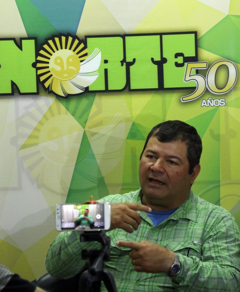 NUEVO Emerenciano Sena - Partido Socialistas Unidos por el Chaco - Gobernador.jpg