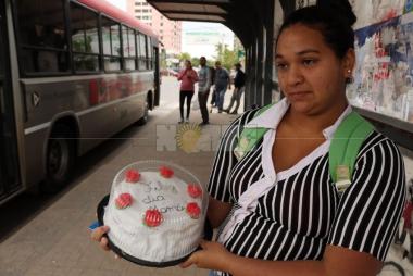 torta-madre.jpg