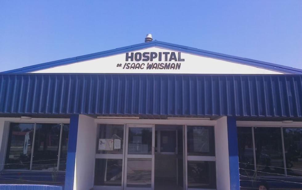 58hospital pinedo.jpg