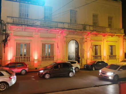 Museo-de-Bellas-Artes-Dr.jpg