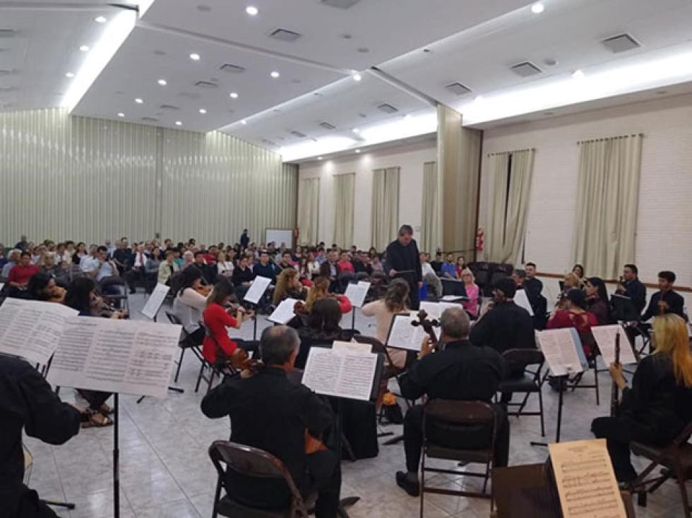 sinfonica2.jpg
