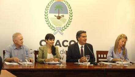 Comision Politica Salarial 2.jpg