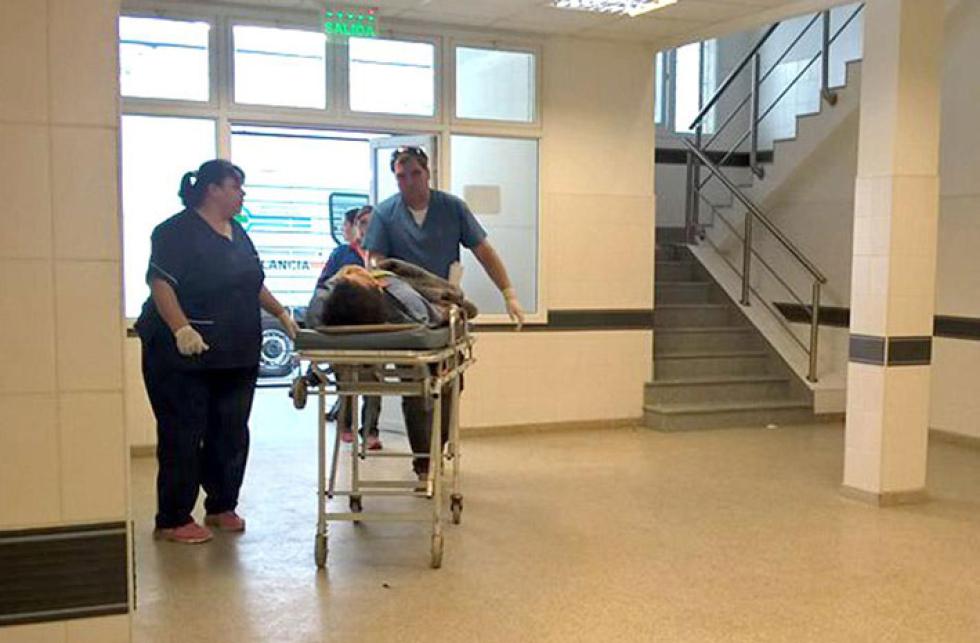hospital 4 de Junio 2.jpg