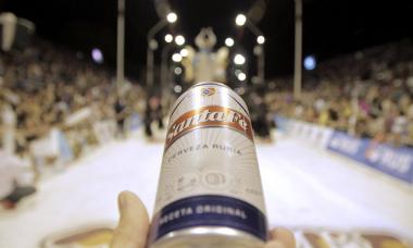 Cerveza Santa Fe. .jpg