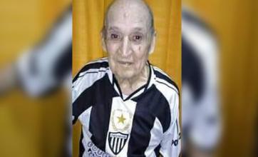 Falleció el exjugador y árbitro Hugo Comunardo Canto Calo