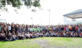 Colegio de Trabajo Social: profesionales ofrecen asesoramiento voluntario