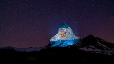 Monte Matterhorn.jpeg