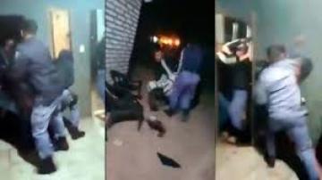policias allanamiento.jpg