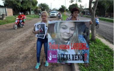 Lorena Romero mama.JPG