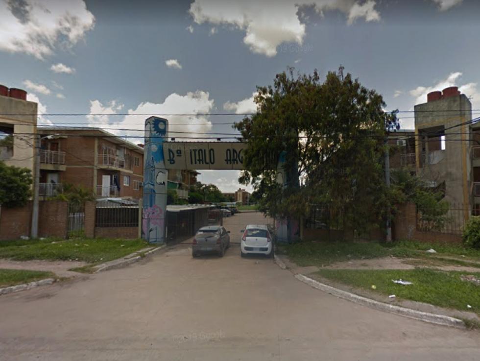 Barrio Ítalo Argentino.jpg