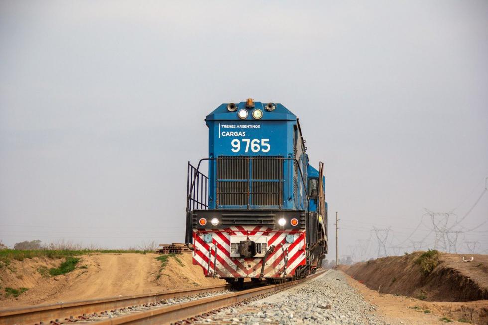 Trenes Cargas.jpg