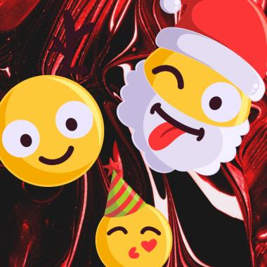 emojins4.jpg