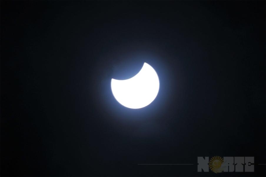 luna03.jpg