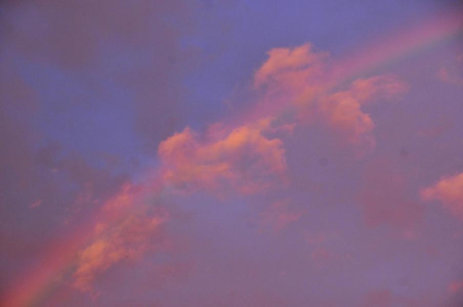 arco iris 3.JPG