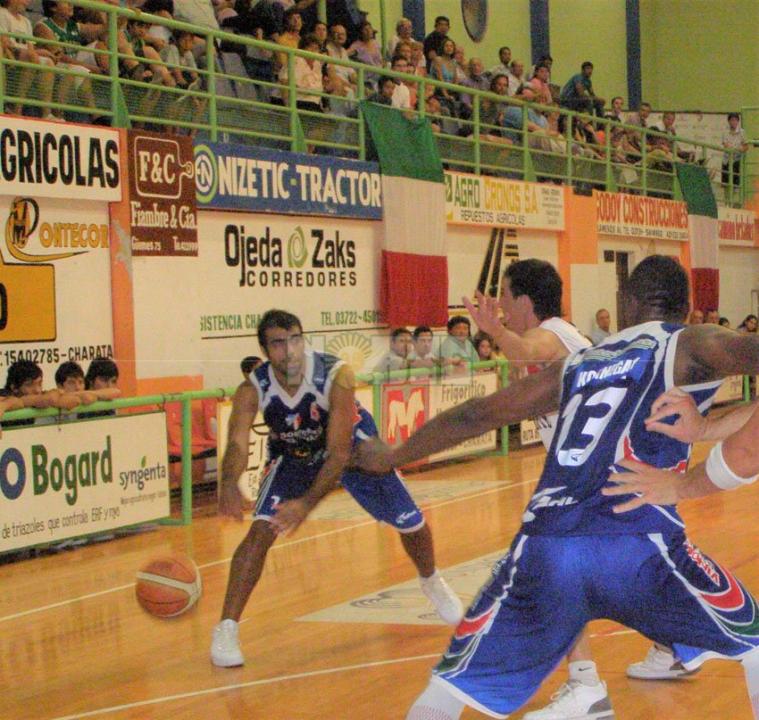Juan Pablo Sanchez.jpg