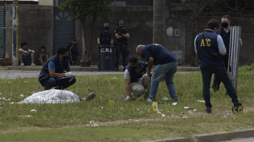 asesinato-villa-gobernador-.jpg