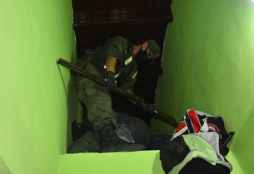 gendarmeria5.jpg