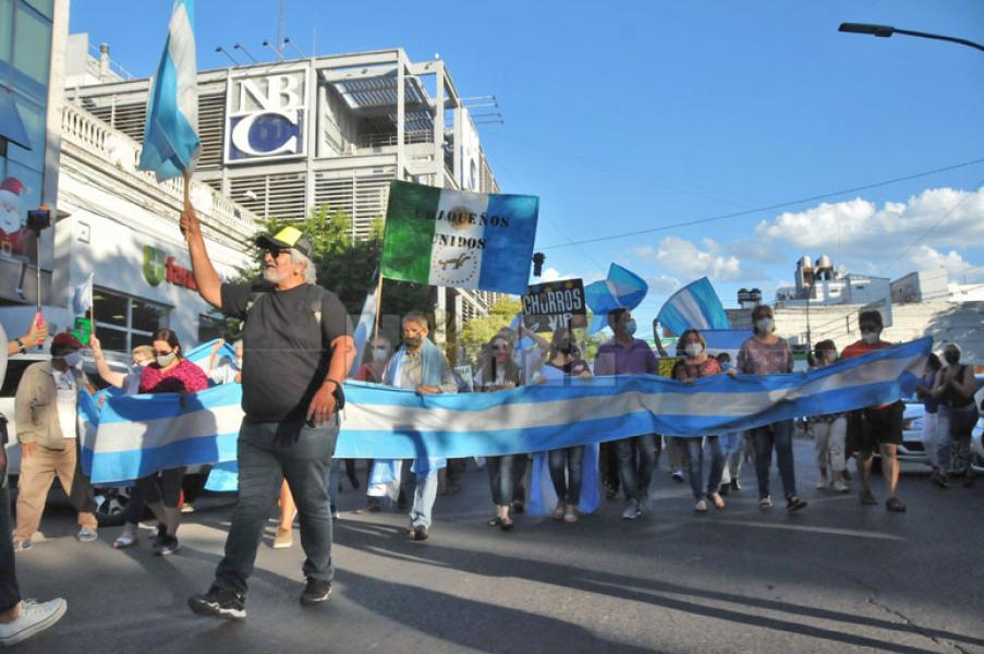marcha4.jpg
