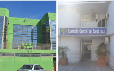 Sanatorios VA.JPG