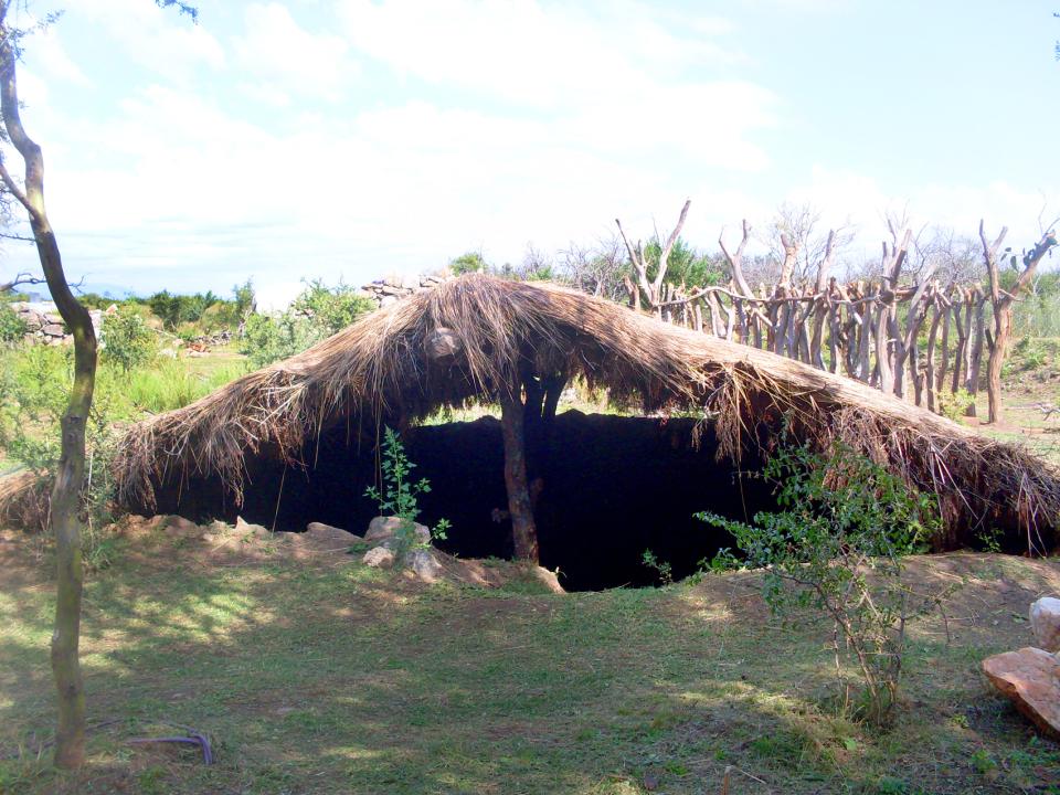 turismo historia Yucat 02.jpg