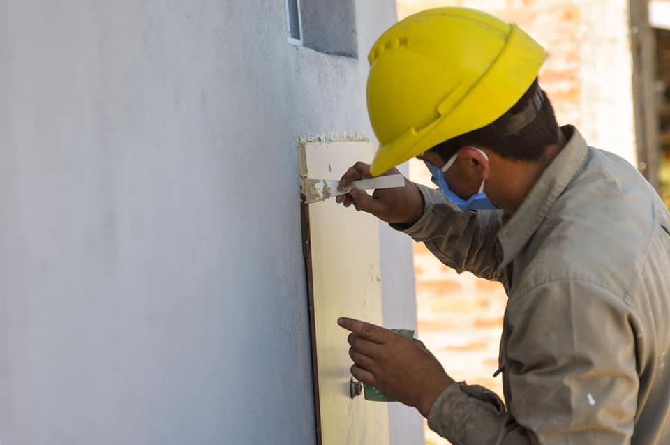 Construcción empleo3.jpg
