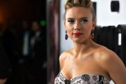 Scarlett Johansson va a juicio contra Disney