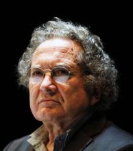 Murió el escritor Ricardo Piglia, el autor que enseñó a leer a generaciones de argentinos