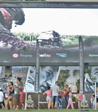 El Dakar dejó $436 millones en ingresos para Chaco según Turismo