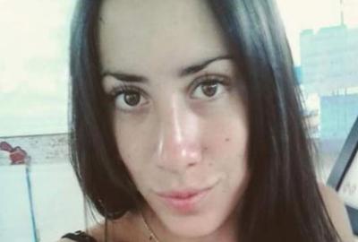 Por primera vez una oenegé fue aceptada como querellante en una causa por femicidio