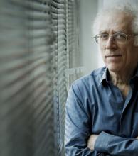 Murió a los 77 años el pensador franco-búlgaro Tzvetan Todorov
