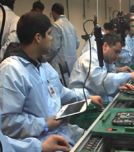 Bangho ratifica que despedirá a más de 400 empleados por  apertura de importaciones
