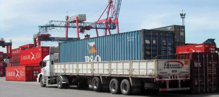 foto-transporte-carga-brasil.jpg