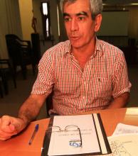 Chaco firmará con Vialidad Nacional el convenio para terminar la ruta provincial 7