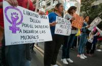 Caso Belén: La Corte de Tucumán absolvió a la joven acusada de haber abortado en un baño de hospital