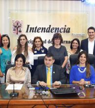 El Chaco mostró su potencialidad turística en el primer workshop regional en Paraguay