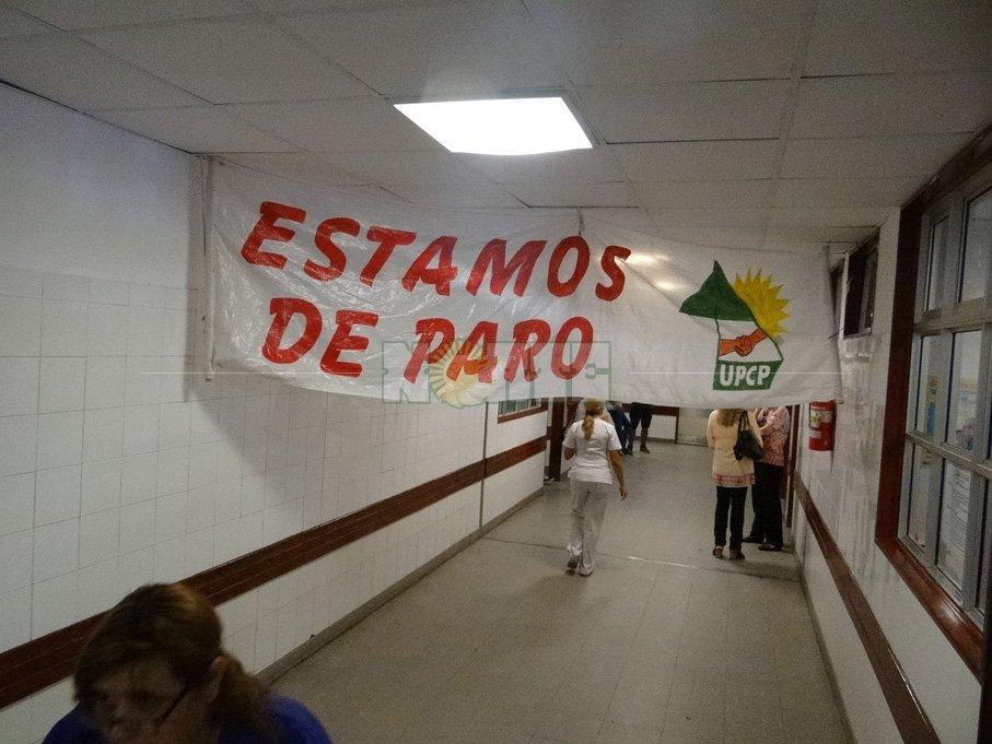 paro-salud-upcp.jpg