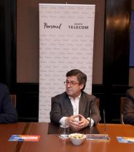 Acuerdo de financiación por 100 millones de dólares entre Telecom Personal y el BID