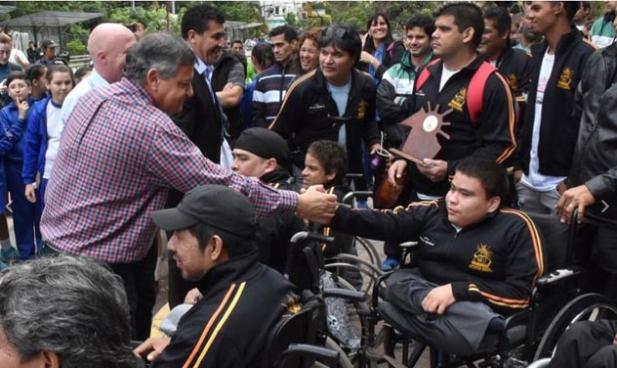 Deportistas discapacitados.JPG