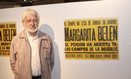 Juan Carlos Romero.jpg