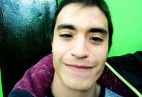 Conmoción en San Martín: joven de 21 años asesinado por un adolescente