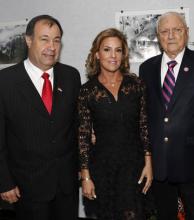 Paraguay: ABC Color cumple 50 años